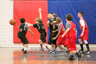 Upward BB (34)