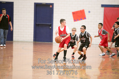 Upward BB (15)