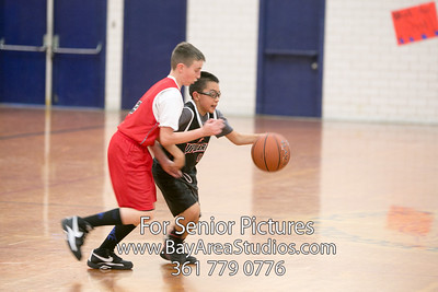 Upward BB (11)