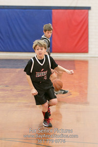 Upward BB (39)