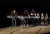 7_basketball_003815