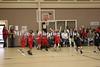 1_basketball_110598
