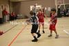 1_basketball_110529