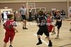 1_basketball_110526