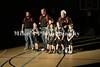 1_basketball_110499