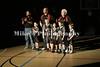 1_basketball_110500