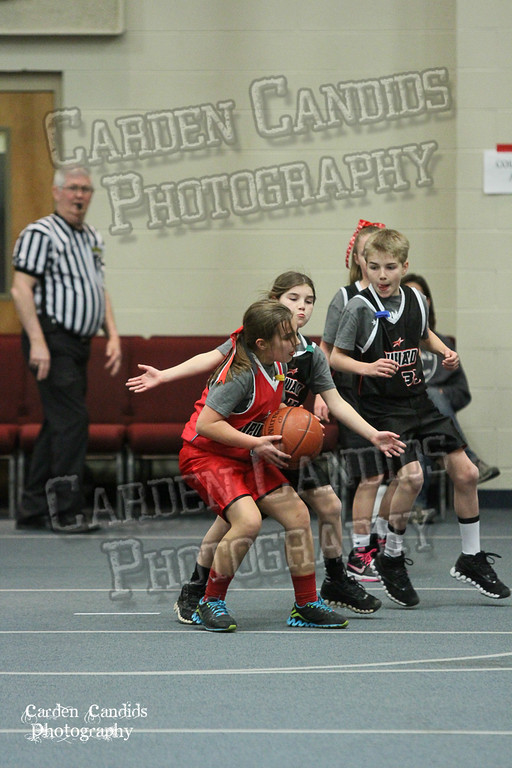 Upward Basketball 2-21-15 Games-44