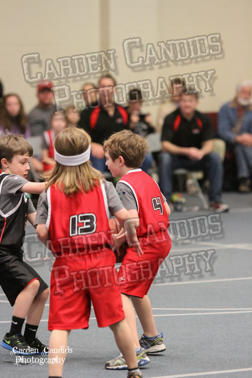 UPWARD Basketball 2-28-15 Games-308