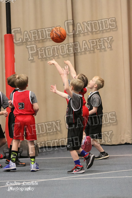 UPWARD Basketball 2-28-15 Games-294