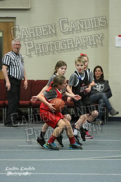 Upward Basketball 2-21-15 Games-43