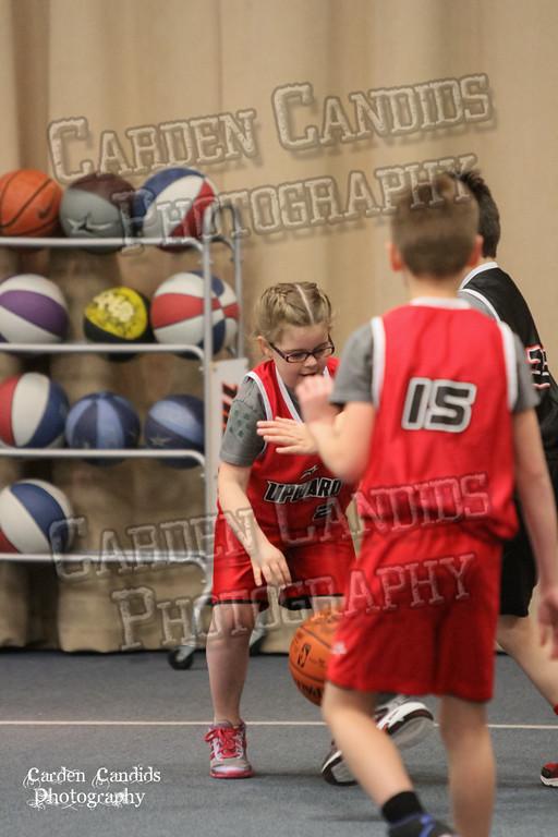 UPWARD Basketball 2-28-15 Games-310