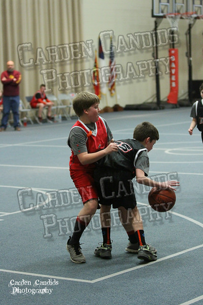 Upward Basketball 2-21-15 Games-7
