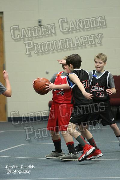 Upward Basketball 2-21-15 Games-20
