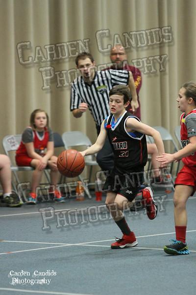 Upward Basketball 2-21-15 Games-16