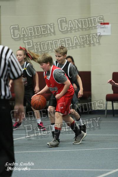 Upward Basketball 2-21-15 Games-13