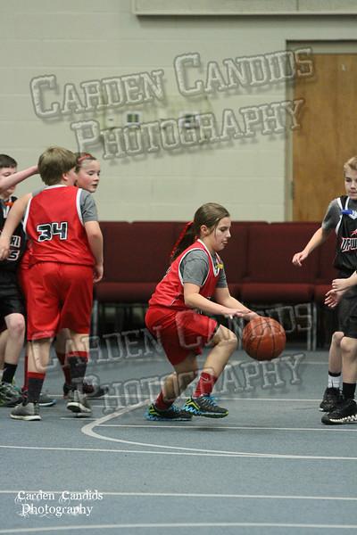 Upward Basketball 2-21-15 Games-41