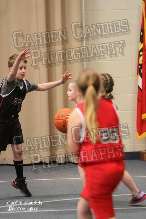 UPWARD Basketball 2-28-15 Games-286