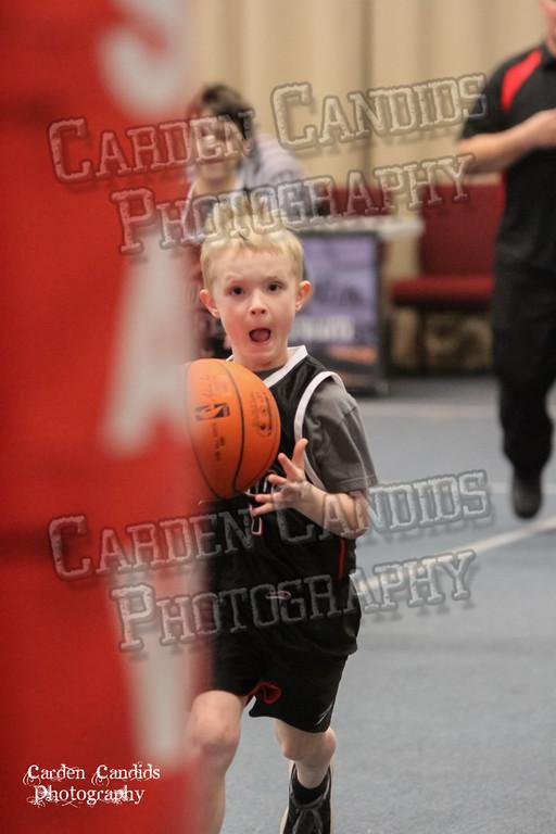 UPWARD Basketball 2-28-15 Games-303