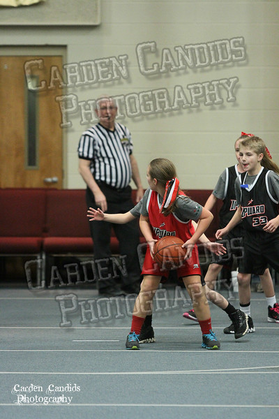 Upward Basketball 2-21-15 Games-47