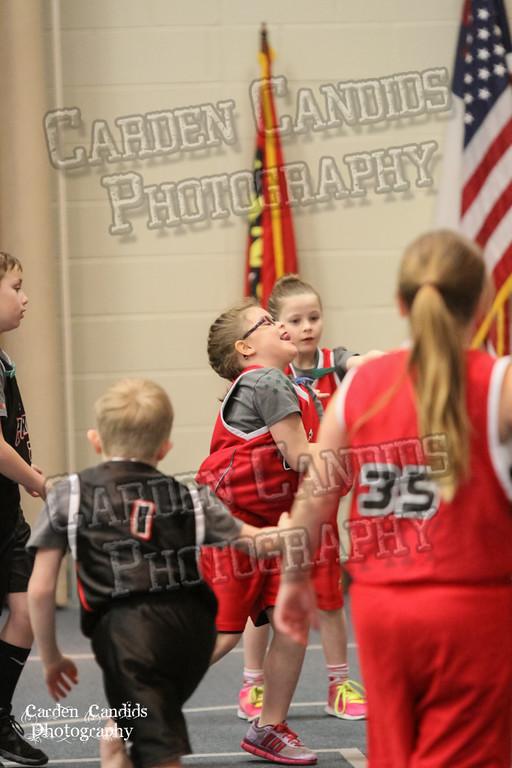 UPWARD Basketball 2-28-15 Games-284
