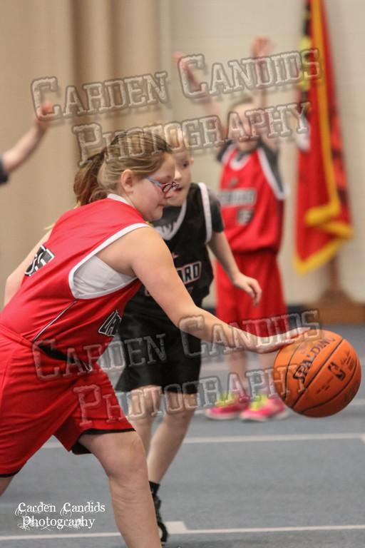 UPWARD Basketball 2-28-15 Games-282