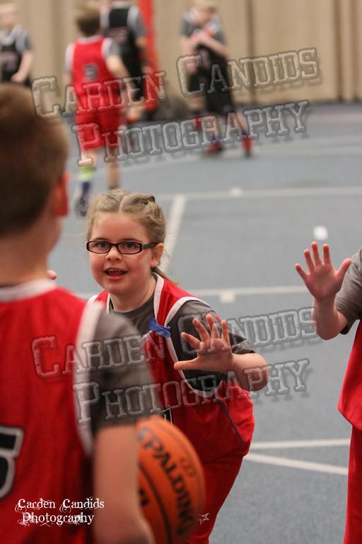 UPWARD Basketball 2-28-15 Games-279