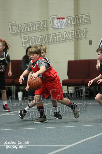 Upward Basketball 2-21-15 Games-12