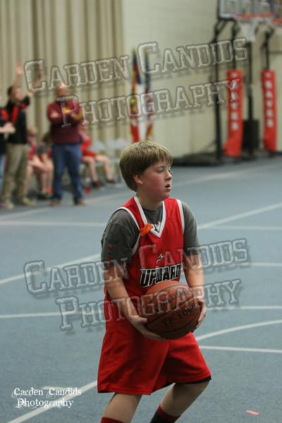 Upward Basketball 2-21-15 Games-19