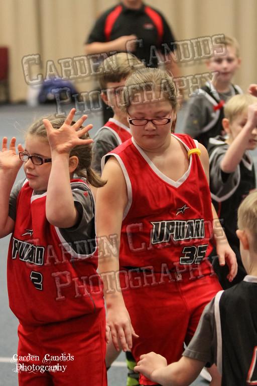 UPWARD Basketball 2-28-15 Games-289