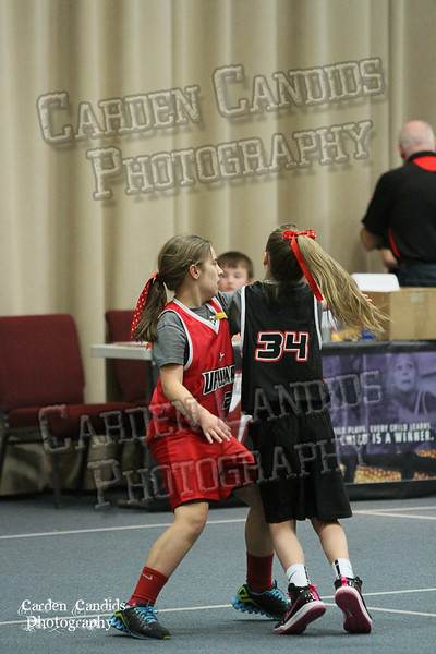 Upward Basketball 2-21-15 Games-3