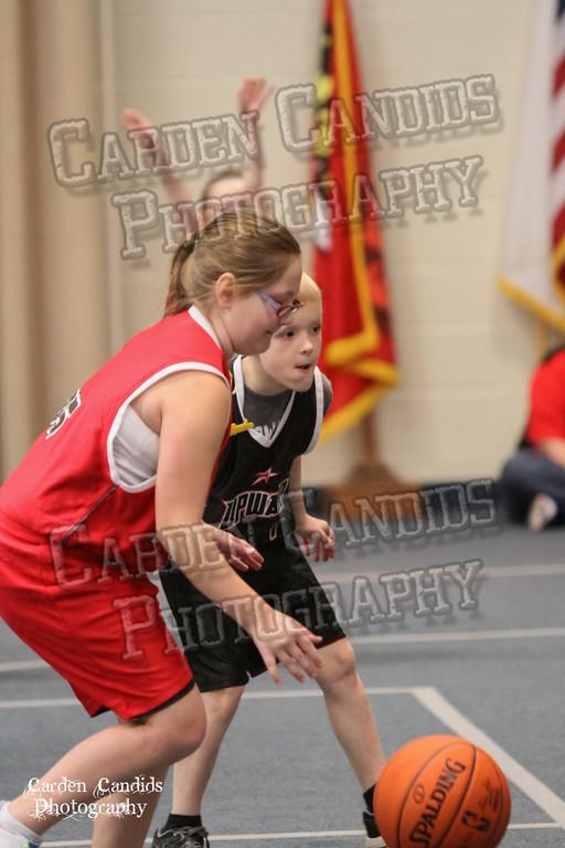 UPWARD Basketball 2-28-15 Games-283