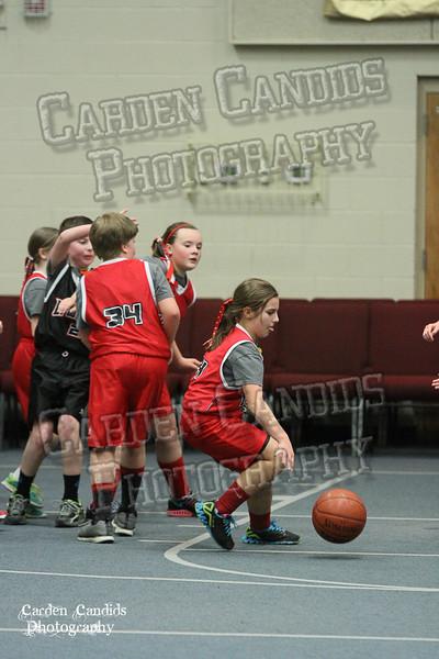 Upward Basketball 2-21-15 Games-40