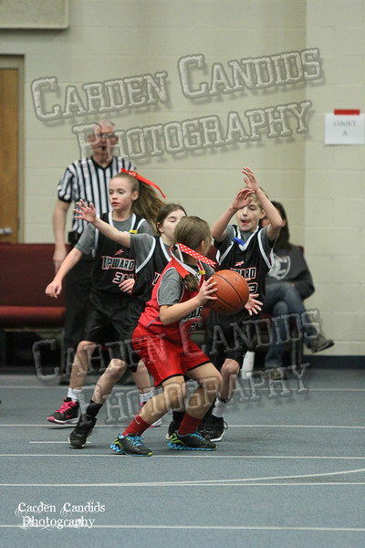 Upward Basketball 2-21-15 Games-48