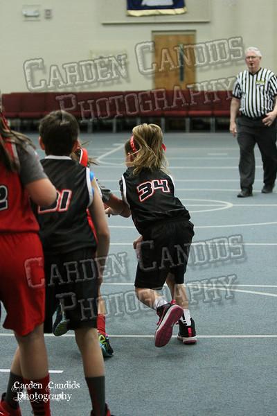 Upward Basketball 2-21-15 Games-29