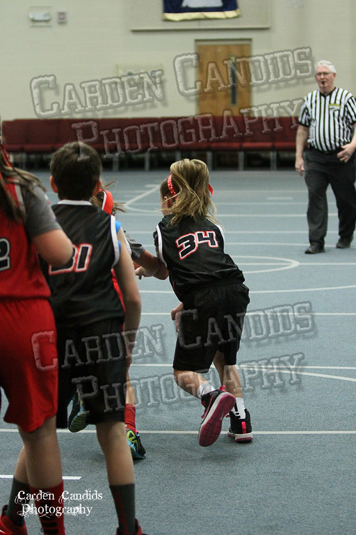 Upward Basketball 2-21-15 Games-29