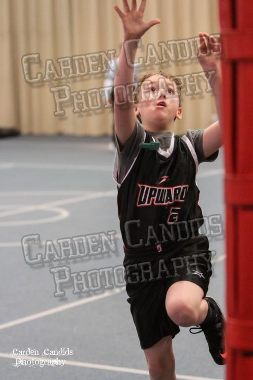 UPWARD Basketball 2-28-15 Games-288