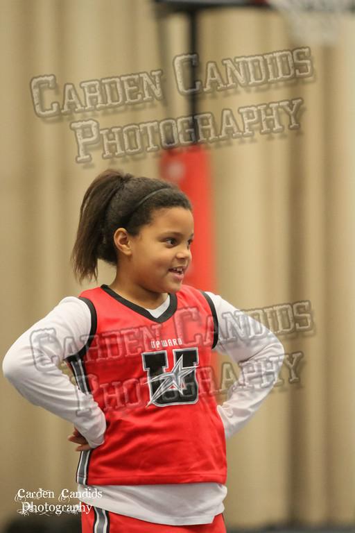 UPWARD Basketball 2-28-15 Games-311