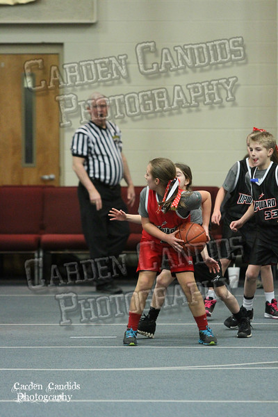 Upward Basketball 2-21-15 Games-46