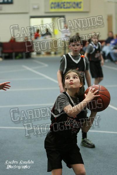 Upward Basketball 2-21-15 Games-22