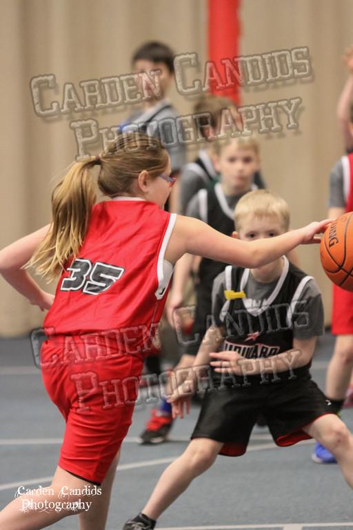 UPWARD Basketball 2-28-15 Games-280