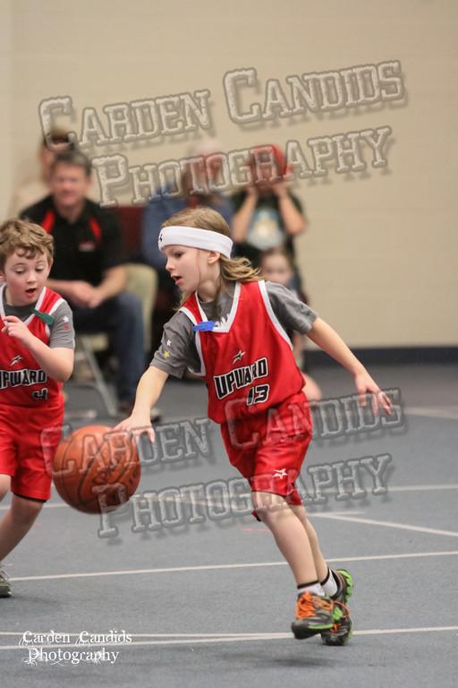 UPWARD Basketball 2-28-15 Games-306