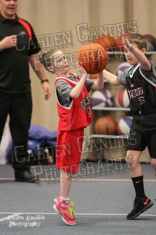 UPWARD Basketball 2-28-15 Games-296
