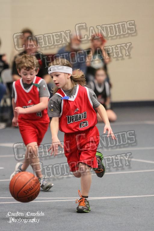 UPWARD Basketball 2-28-15 Games-307