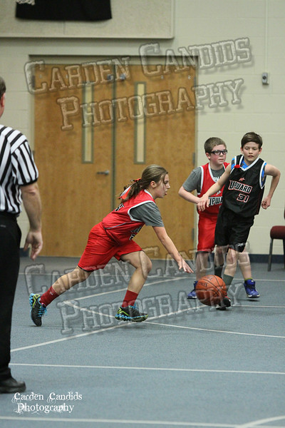 Upward Basketball 2-21-15 Games-38