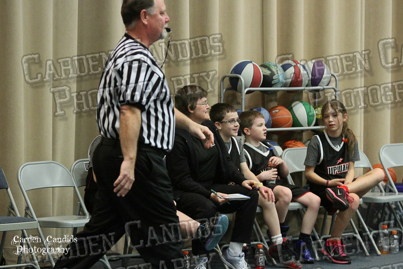 Upward Basketball 2-21-15 Games-32