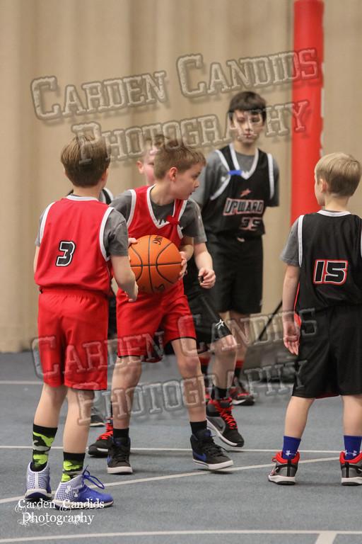 UPWARD Basketball 2-28-15 Games-300