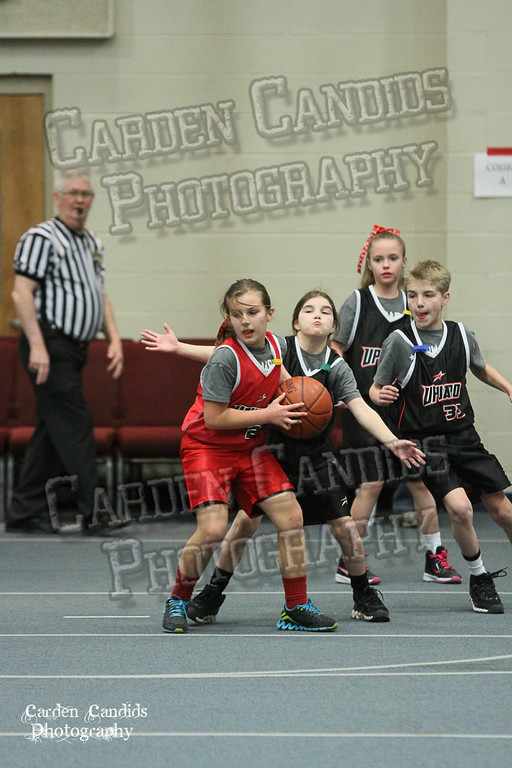 Upward Basketball 2-21-15 Games-45