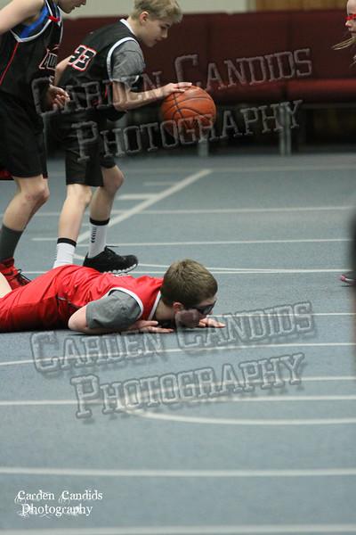 Upward Basketball 2-21-15 Games-21