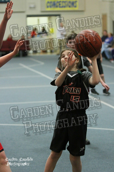 Upward Basketball 2-21-15 Games-23