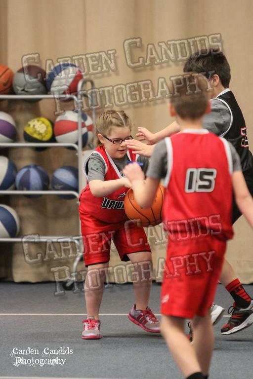UPWARD Basketball 2-28-15 Games-309